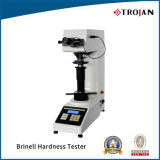 601mhb Digital Brinell Hardness Tester
