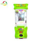 Super Box 3 Gifts Vending Machine Prize Crane Claw Machine Game