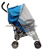 Portable Baby Trolley with Mosquito Net (CA-BB264)