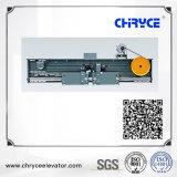 Vvvf Door Drive Elevator Lift Parts, Elevator Components, Gearless Machine