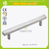 224mm Long Durable Stainless Steel Kitchen Bar Handles with Favorable Price