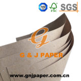 Grade a/AA/AAA Brown Craft Paper with Cheap Price