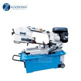 Automatic Cheap BS-916VR Metal Cutting Band Saw Machine price