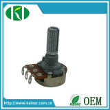 Wh148 Volume Control Mono Potentiometer Without Switch