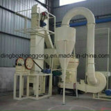 Grinding Machine for Limestone Powder (YGM)