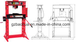 Hydraulic Press Machine /Tablet Press Machine