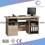 Wholesale Wooden Office Table Computer Desk