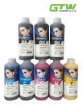 Wholesale Dye Sublimation Ink 1 Liter From Korea
