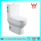 Porcelain Toilet Ceramic Sanitary Wares