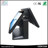 15' Touch Screen Restaurant POS System/Cash Register/Cashier Solution