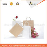 Hot Cheap Recyclable Fashion Printable Paper Bag for Gift Packaging