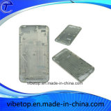 China Manufacturing Provide Customized to Cell Phone Rear Panel Housing
