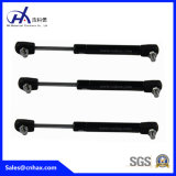 Gas Spring for Furnitures Cabinet, Gas Spring for Wall Bed