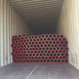 chuangxiang concrete pump spare parts