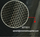 Manufacture Protection Mosquito Window Screen King Kong Screen Diamond