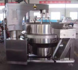 Tilting Electrical Heating Jacketed Cooking Kettles