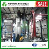 High Efficiency Biomass Gasifier Electric Power Plant Gasifier Power Generator
