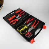 Handtool Household Tool Suit Hardware Tool Suit