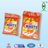 OEM Competitive Price Household Cleaning White Washing Laundry Detergent Powder