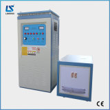 High Frequency Induction Heating Hardening/Forging/Welding/Annealing Machine
