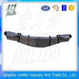 Semi Trailer Spare Parts - 32t 28t Bogies Use Leaf Spring