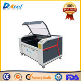 1390 9060 80W 100W CNC CO2 Laser Cutting Machine for Acrylic PVC Decoration Industry