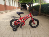 China Baby Cycle/ Kid Bike /Children Bicycle Manufactue Wholesale Baby Bike with Cheap