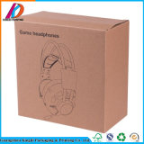 Cheap Cardboard Packing Box for Game Headphones
