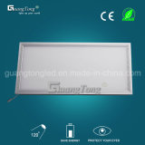 High Quality 36W LED Panel Light 300*600mm Recessed Ceiling Lamp