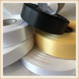 Low Price Hot Sale Satin Ribbon for Garment
