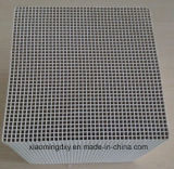 Honeycomb Ceramic for Rto Heater