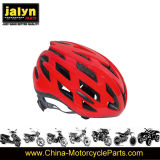 Bicycle Accessories PVC and Black EPS, Ce Sports Cycling Helmet