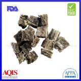 Dog Snack Cubes Strips 100% Natural Fish Skin