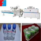 Automatic Cheap Multi Row Water Bottle Packing Machine for Sale