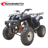 150cc 200cc Quad Bike