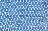 Nylon Braided Net Fishing Net Polyester Net