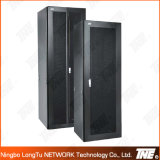 9-Folded Structure Server Cabinets for Telecommunication Equipments