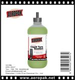 Tire Repair Quickly Anti Puncture Liquid