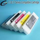 T6941 Compatible Ink Cartridge for Epson Surecolor T3200 T5200 T7200 Inkjet Cartridges 700ml