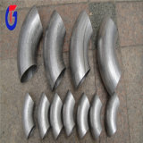 Carbon Steel Elbow / Carbon Steel Pipe Elbow