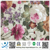 Customized Digital Printing Fabric and Textile with Your Special Idea