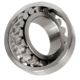 Zys Competitive Price Thrust Spherical Roller Bearings 293710/294710