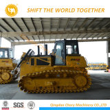 220HP Shantui Bulldozer SD22 Sell
