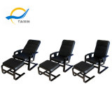 Wholesale Price Comfort Relax Chair Wooden Furniture in Office