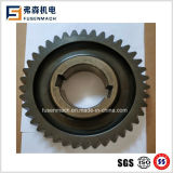 Gears for Shantui Bulldozer SD22/SD22f (Part NO 154-01-12230)
