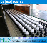 LED Bulb Aging Line with Best Price