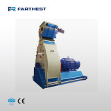Poultry Feed Grinding Mill/Mill Machine/Hammer Mill