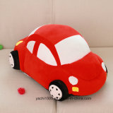 Wholesale Stuffed Car Plush Toy for Chlidren