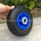 PU Foam Wheel Used on Trolley (250-4)