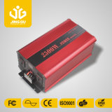 2500W Pure Sine Wave Frequency Inverter
